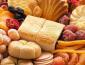 八里香食品加盟费及加盟条件