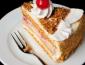 """心岸蛋糕房的加盟多少钱?数以万计的""""昂贵""""甜点"""