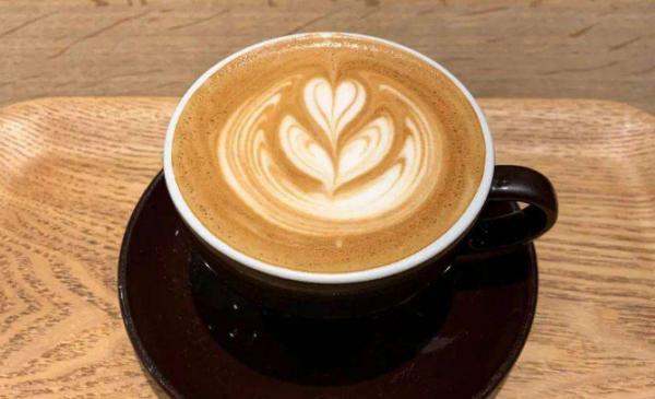 加盟迪欧咖啡店怎么样 迪欧咖啡店加盟费用多少_1