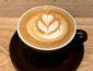 加盟迪欧咖啡店怎么样 迪欧咖啡店加盟费用多少