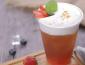 茶未里奶茶加盟如何做促销呢?