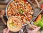 黄记煌焖锅加盟费及加盟条件