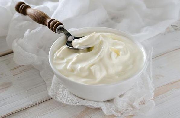 酸奶加盟哪个牌子好 酸奶店加盟费多少_1