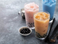茶园月色奶茶加盟费及加盟条件