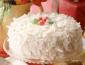 麦琪尔蛋糕店加盟费及加盟优势