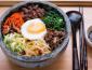 加盟韩国石锅拌饭需要多少钱