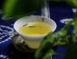 品茗亭茶业加盟费及加盟条件