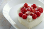 卡吉诺蛋糕加盟费及加盟条件