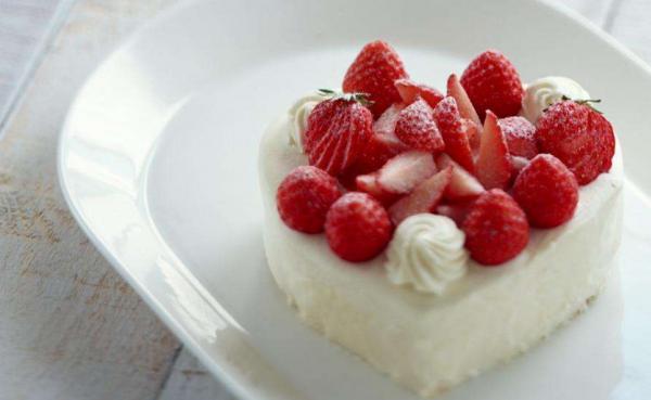 卡吉诺蛋糕加盟费及加盟条件_1