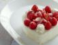 卡吉諾蛋糕加盟費及加盟條件