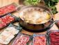 大犇潮汕牛肉火锅加盟费及加盟条件