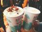 茶颜悦色在哪些城市有加盟店?只有长沙能喝