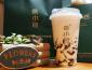 徐小包奶茶店加盟多少钱