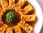 金豆子豆腐加盟费及加盟条件