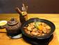黄焖鸡米饭加盟店需要多少钱