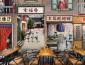 市井火锅店怎样打造自身的经营模式