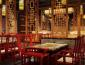 重庆市井火锅加盟流程和细节有什么