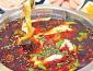 重庆鱼火锅怎样运营?离不了这两步