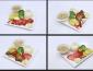 中式快餐连锁如何立足于餐饮销售市场