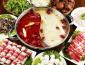 川锅客火锅烧烤食材超市,食材权威专家