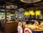 现在开一家港式茶餐厅应该如何定价呢?