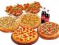 巴贝拉披萨投资开店好经营吗 总部全程助力开店省心