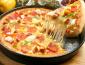 自助披萨加盟哪个品牌效益好?