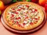加盟优美客披萨怎么样?加盟费多少钱?