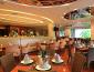 零經驗可以開西餐廳嗎?迪克碼頭西餐廳加盟條件是什么?