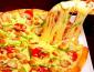 摩地卡披萨加盟门槛高不高?适合大众创业吗?