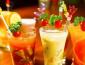四个流程对你说,零工作经验如何开好一家饮品