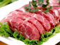 双汇冷鲜肉加盟条件苛刻吗?加盟开店如何有效的经营?