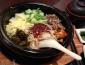 夫妻创业做什么项目好 加盟嘟食传情·石锅菜轻松赚