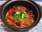 烩名堂砂锅菜,更有家味的砂锅菜