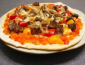 披萨加盟店选择哪家好 巴贝拉披萨优势多多占领商机