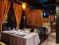 意式餐厅加盟品牌有哪些 开意式餐厅多少钱 意式餐厅十大排行榜
