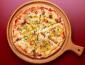 比格自助餐加盟多少钱?比格披萨加盟条件高吗?