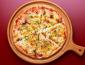 县城开披萨店成本大吗?有哪些品牌适合加盟?