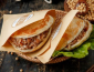 特色小吃哪个品牌好 西安味重力肉夹馍总部全程提供帮扶