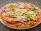 加盟披萨具优势有哪些?总部提供开店培训吗?