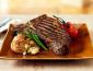 西农和牛西餐厅有哪些加盟优势?
