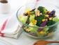 加盟可素蔬食自助餐厅怎么样?