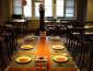 首次創業開家西餐店怎么樣?加盟需要多少資金?