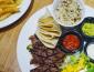 开家轻食餐厅好不好?加盟小时代轻食沙拉会获得哪些支持?