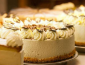开一个蛋糕店多少钱 选择品牌加盟怎么样