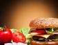 开汉堡店需要什么手续?