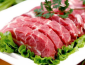 双汇冷鲜肉在哪里进货?