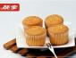 桃李面包开店优势大吗?桃李面包六大优势为你创业助威!