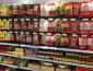 火锅食材超市受市场热烈欢迎吗?值得加盟吗