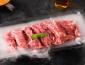 火锅食材超市店怎样根据商品来提高知名品牌竞